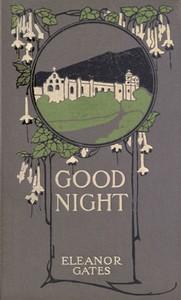Good Night (Buenas Noches)