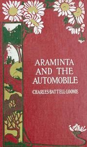 Araminta and the Automobile