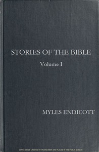 Stories of the Bible, Volume 1: The People of the Chosen Land