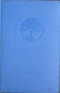 Cover of St. Francis of Assisi