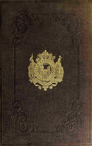 The castles and abbeys of England; Vol. 1 of 2from the national records, early chronicles, and other standard authors