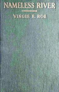 Cover of Nameless River