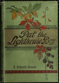 Pat the Lighthouse Boy