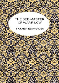 Cover of The Bee-Master of Warrilow