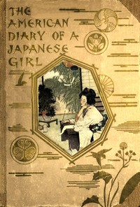 The American Diary of a Japanese Girl