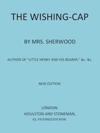 The Wishing Cap