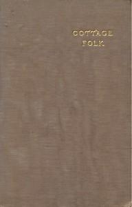 Cottage Folk