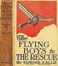 The Flying Boys to the Rescue