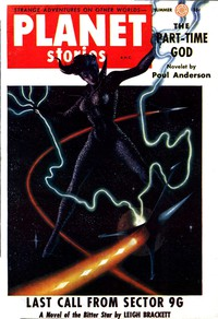 Cover of Alien Equivalent