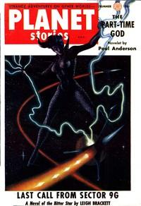 Cover of Image of Splendor