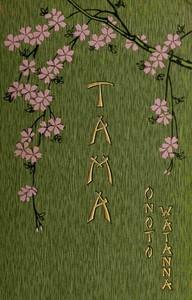 Cover of Tama