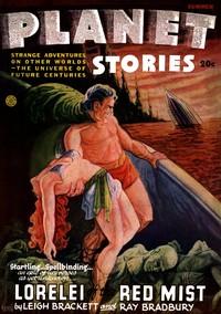 Cover of Prisoner of the Brain-Mistress