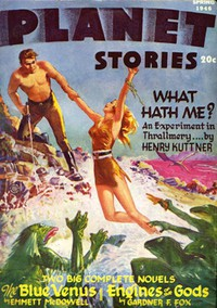Cover of What Hath Me?