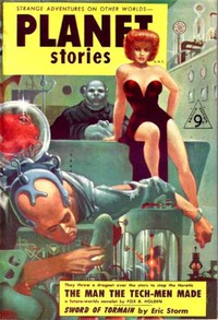 Cover of Grandma Perkins and the Space Pirates