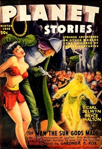 Cover of Love Among the Robots