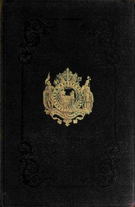 The castles and abbeys of England; Vol. 2 of 2 from the national records, early chronicles, and other standard authors