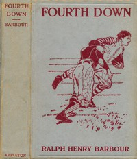 Fourth Down!