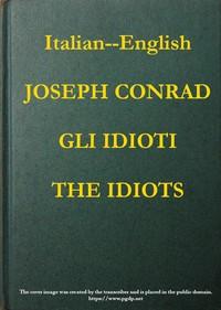 Gli Idioti = The Idiots