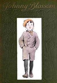 Cover of Johnny Blossom