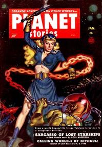 Cover of The Vanderlark