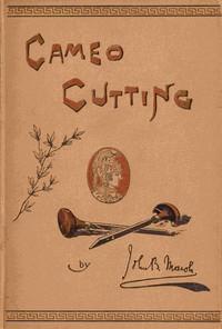 Cameo Cutting