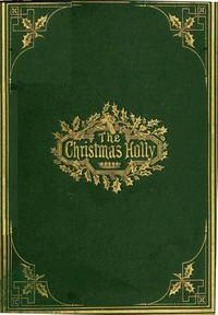 The Christmas Holly
