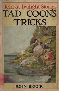 Tad Coon's Tricks