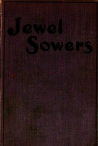 Cover of Jewel sowers: a novel