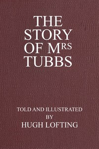 The Story of Mrs. Tubbs