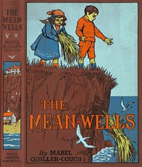 The Mean-Wells