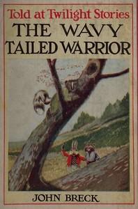 The Wavy Tailed Warrior