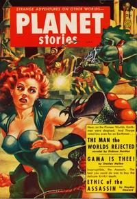 Cover of Where the Gods Decide