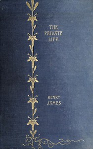 The private life, The wheel of time, Lord Beaupré, The visits, Collaboration, Owen Wingrave.