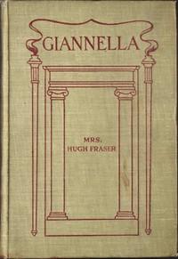 Giannella