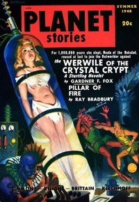 Cover of Day of Wrath