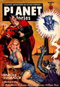 Cover of Ricardo's Virus