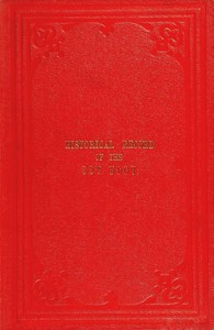 Historical record of the Twenty-second, or the Cheshire Regiment of Foot containing an account of the formation of the regiment in 1689, and of its subsequent services to 1849