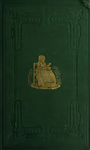 Cover of Josiah Allen's Wife as a P. A. and P. I.Samantha at the Centennial. Designed As a Bright and Shining Light, to Pierce the Fogs of Error and Injustice That Surround Society and Josiah, and to Bring More Clearly to View the Path That Leads Straight on to Virtue and Happiness.