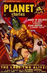 Cover of Machine of Klamugra