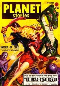 Cover of Tubemonkey