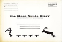 The Mesa Verde Story