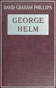 Cover of George Helm
