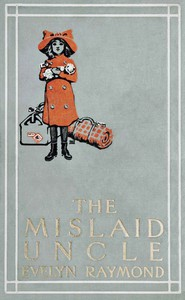 The Mislaid Uncle
