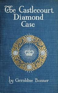The Castlecourt Diamond Mystery