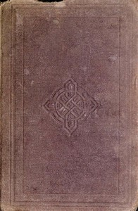 Cover of The Rising Son; or, the Antecedents and Advancement of the Colored Race