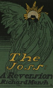 Cover of The Joss: A Reversion