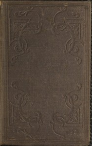 Cover of The Life of Rev. David Brainerd, Chiefly Extracted from His Diary
