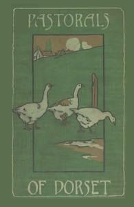Cover of Pastorals of Dorset