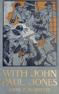 Cover of With John Paul Jones