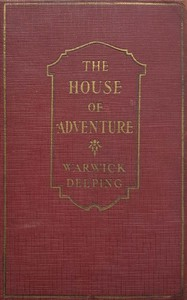 The House of Adventure